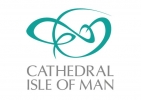 St German's Cathedral Logo Inspired by Knox Design