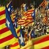 Catalonia calls referendum on independence