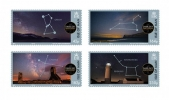 dark-skies-mint-stamps