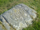 Drumtroddan Cup and Ring Stones 6