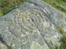 Drumtroddan Cup and Ring Stones 7