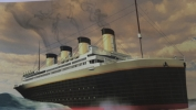 Image of Titanic from Good News
