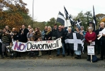 Polson Bridge Devonwall Demo