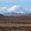 Welsh Peatlands image from Snowdonia National Park