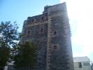 Castle of St John 12
