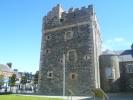 Castle of St John 11
