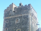 Castle of St John 3