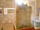Castle of St John 5