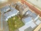 Castle of St John 6