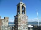 Castle of St John 9